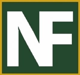 Nelson Financial